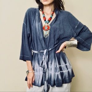 Brand new anthropologie cloth&stone